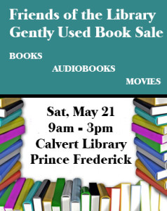 friendbooksale